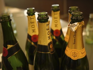 moet_champagne_party
