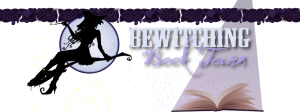 bewitching_header