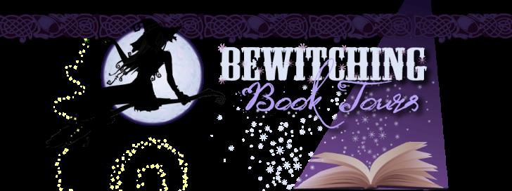 bewitching_header