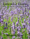 Cover Art Lavender Fields
