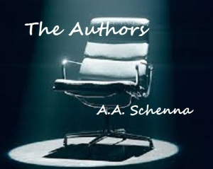 The Authors A.A. Schenna