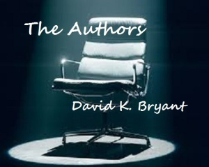 The Authors David K. Bryant