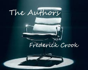 The Authors Frederick Crook