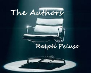 The Authors Ralph Peluso