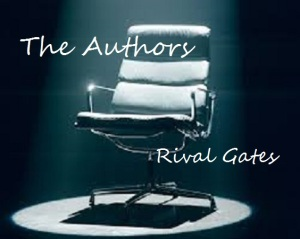 The  Authors Rival Gates