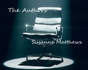 The Authors Susanne Matthews
