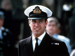 Prince-Andrew-Uniformed
