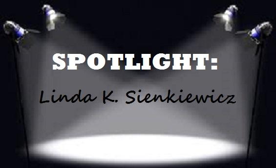 SPOTLIGHT Linda