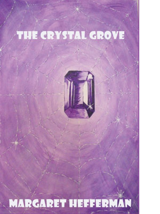They Crystal Grove