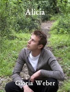 AliciaCover