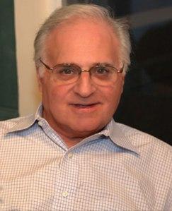 Howard Gleichenhaus
