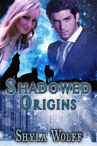 Shadowed Origins big pic