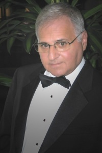 """TUX. """"(Florida life is easy and laid back, especially for writers, but every once in a while a guy needs to clean up and go all James Bond."""""""