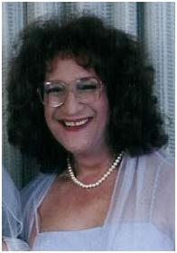 Susan author photo