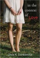 context of love