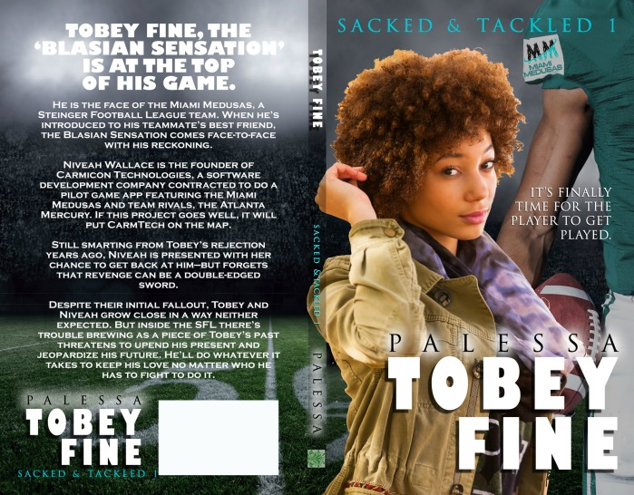tobey fine FULL cover LOGO