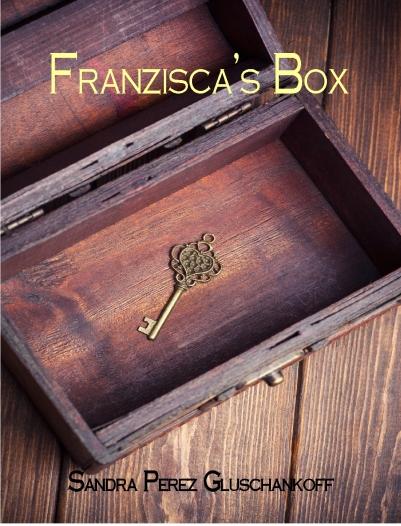 Cover Franzisca