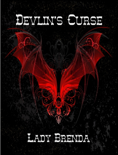 Devlin's Curse (1)