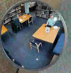 librarymirror