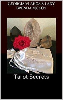 tarot secrets