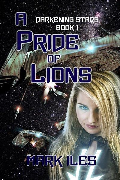 a-pride-of-lions-book-cover