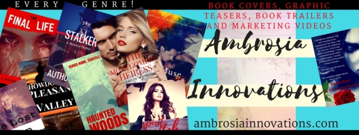 ambrosia-innovations-promo