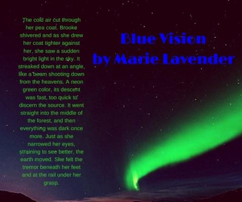 blue-vision-promo1