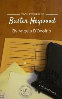 busterheywoodfinalcover