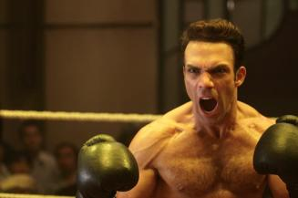 darren-shahlavi-feature-ip-man-2