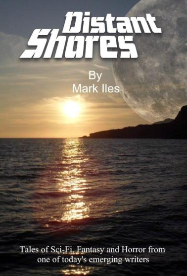 distant-shores-book-cover
