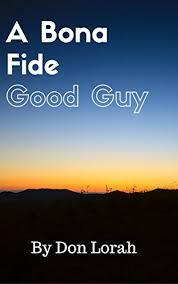 good-guy