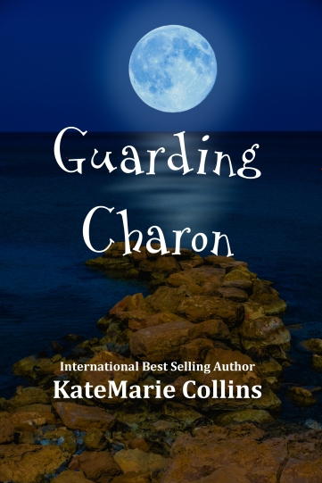 guarding-charon-001