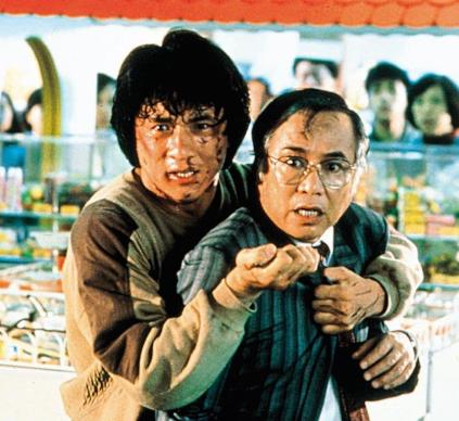 jackie-chan-feature-police-story-3