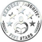 readers-favorite-award
