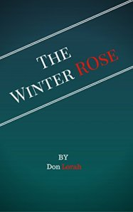 the-winter-rose