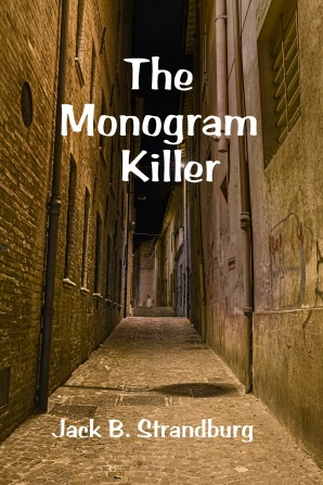 the_monogram_killer_cover