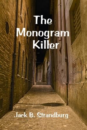 the_monogram_killer_cover