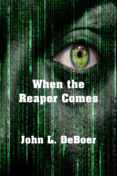when-the-reaper-comes-cover-art
