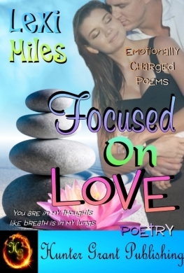 cover-focused-on-love-pic-copy