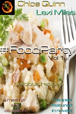 cover-foodparty-copy