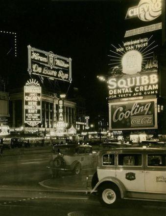new-york-1930