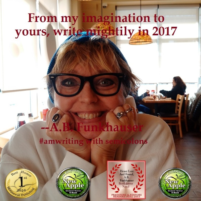 jpeg-new-year-greeting