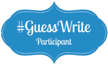paintnet-guess-write