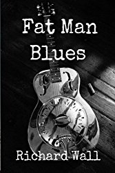 Fat Man Blues