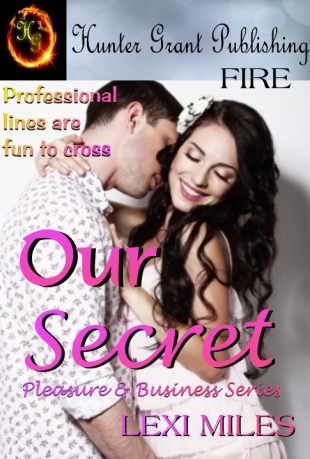 cover our secret - Copy