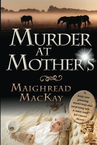 Murder_at_Mothers_Cover_for_Kindle