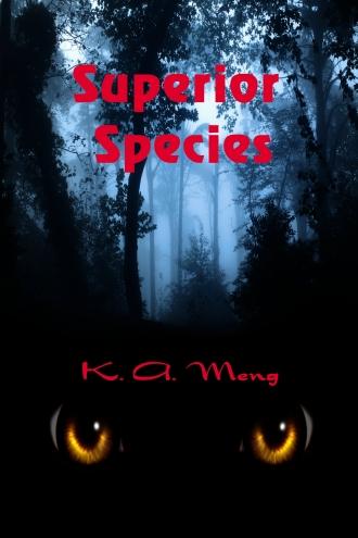 superior species-001.jpg