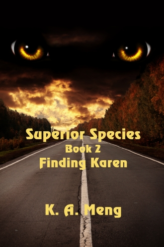 Superior Species 2-001.jpg