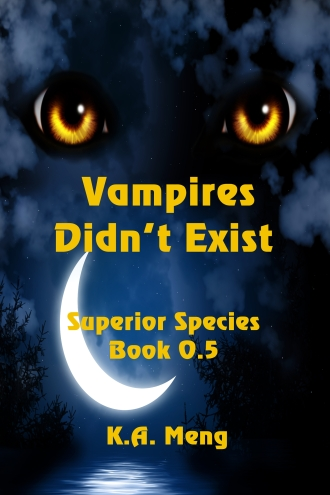 Vampires didn't exist-001.jpg