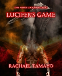 lucifer+cover+2